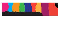 Plushland Logo