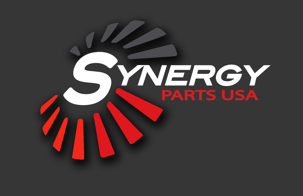 Synergy Parts USA Logo