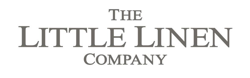 The Little Linen Company Logo