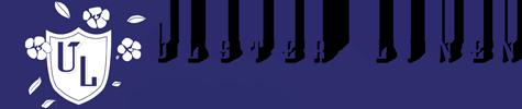 Ulster Home Logo