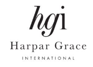 HGI B2B Platform Logo