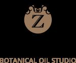 Zurma Wholesale Logo