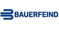 Bauerfeind Business Orders Logo
