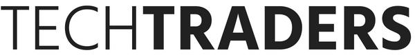 Techtraders Logo