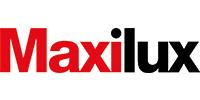 Maxilux Portal Logo