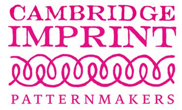 CambridgeImprintTradeShop Logo