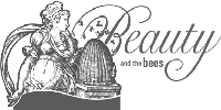 Beauty and the Bees Wholesale Logo