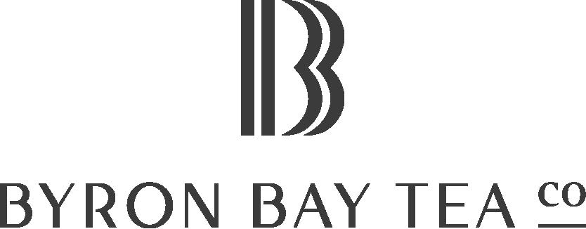 Tea Portal Logo