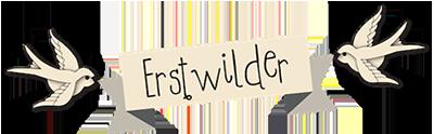 ErstWilderB2B Logo