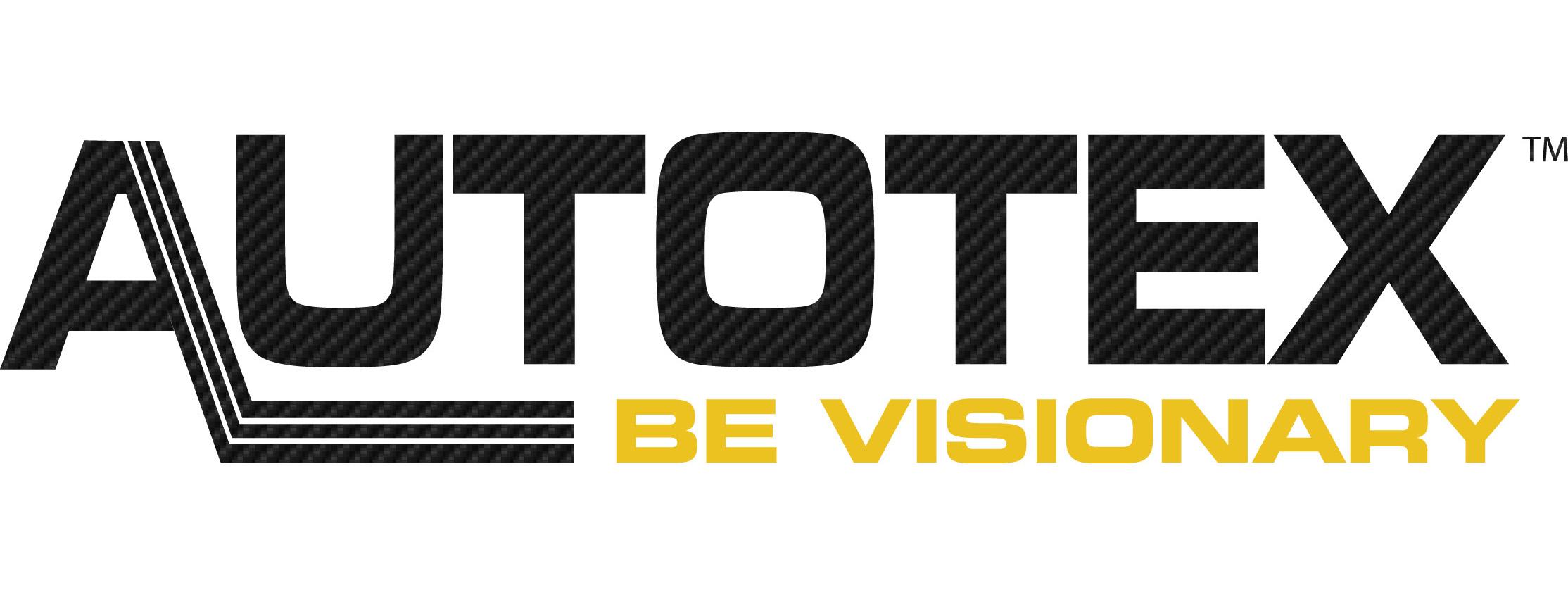 AutotexHeavyDuty Logo