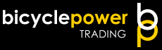 Bicycle Power Trading Logo