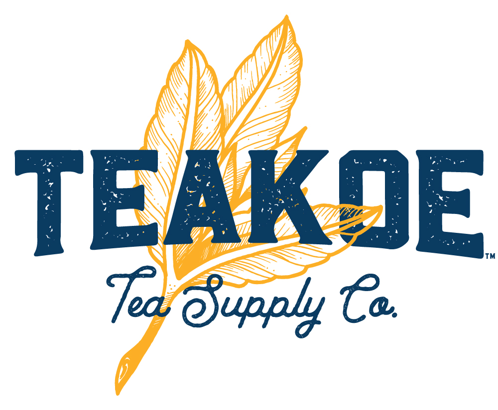 Wholesale Logo