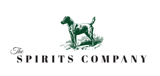 The Spirits Company Logo