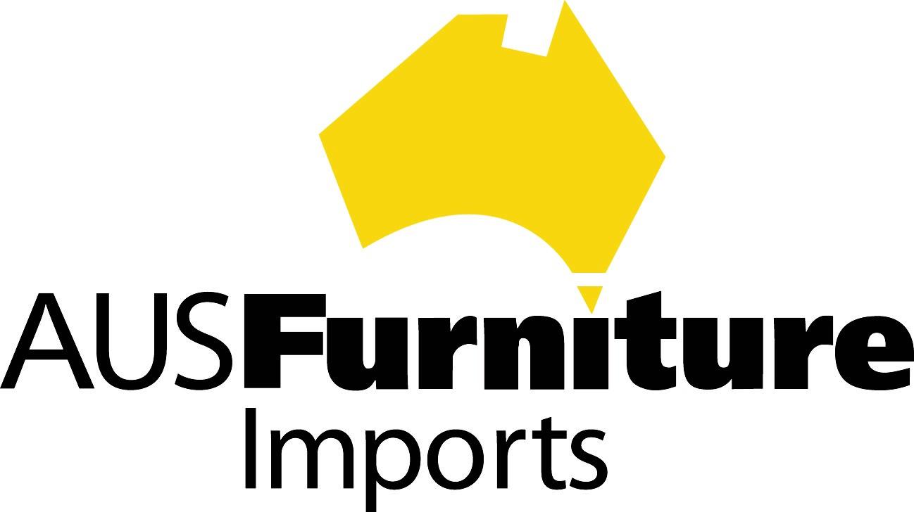 Australian Furniture Imports Logo