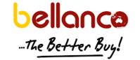 Bellanco Logo