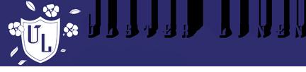 Ulster Linen Logo