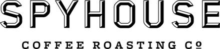 Spyhouse Coffee Roasters Logo