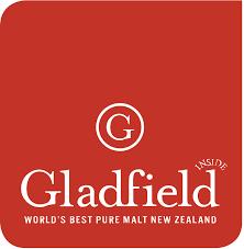 Gladfield Malt Australia Logo