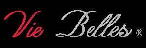 Vie Belles Canada Logo