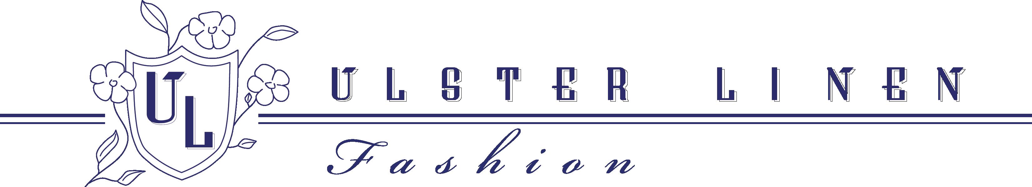 Ulster Apparel Logo