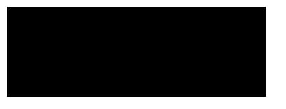 GSA Systems B2B Logo